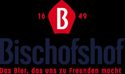 BischofshofLogo