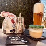 Brauerei-Bischofshof-Hefe-diy