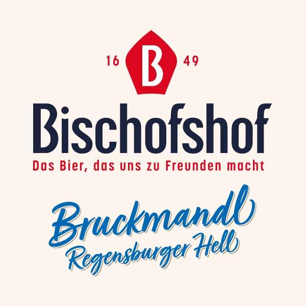 Bischofshof-Bruckmandl-Regensburger-Hell-Sortenschriftzug-Mediathek-Thumb_01