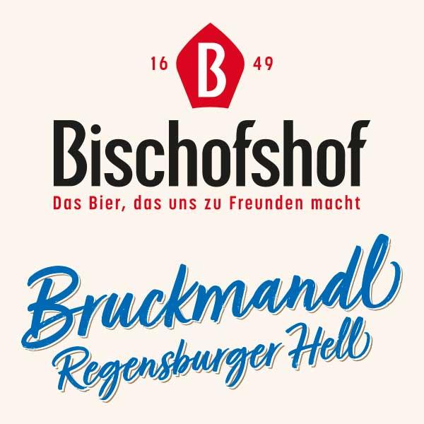 Bischofshof-Bruckmandl-Regensburger-Hell-Sortenschriftzug-Mediathek-Thumb_2021_01