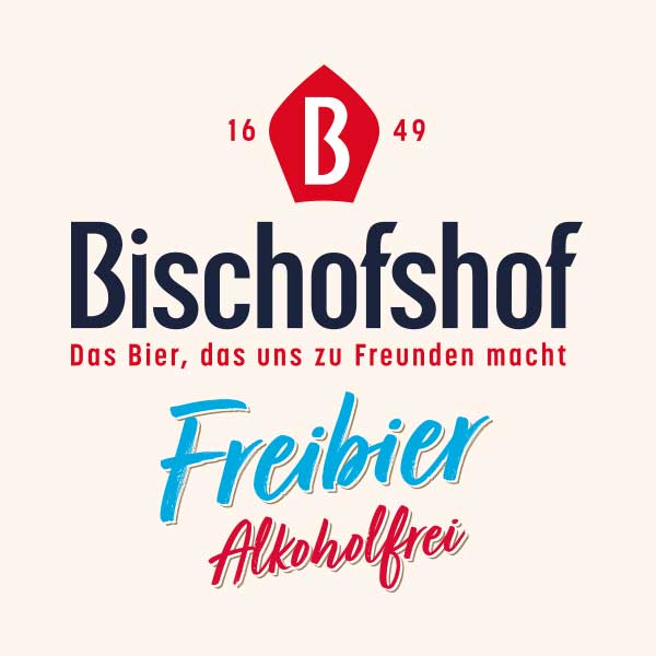 Bischofshof-Freibier-Alkoholfrei-Sortenschriftzug-Mediathek-Thumb_01