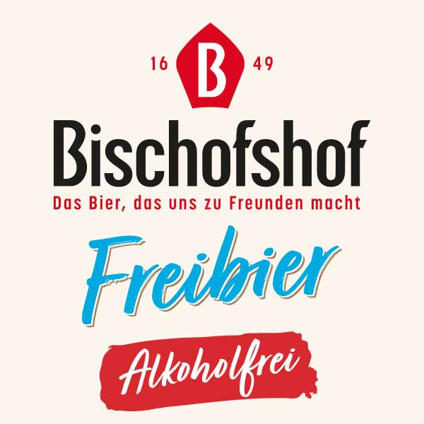 Bischofshof-Freibier-Alkoholfrei-Sortenschriftzug-Mediathek-Thumb_2021_01