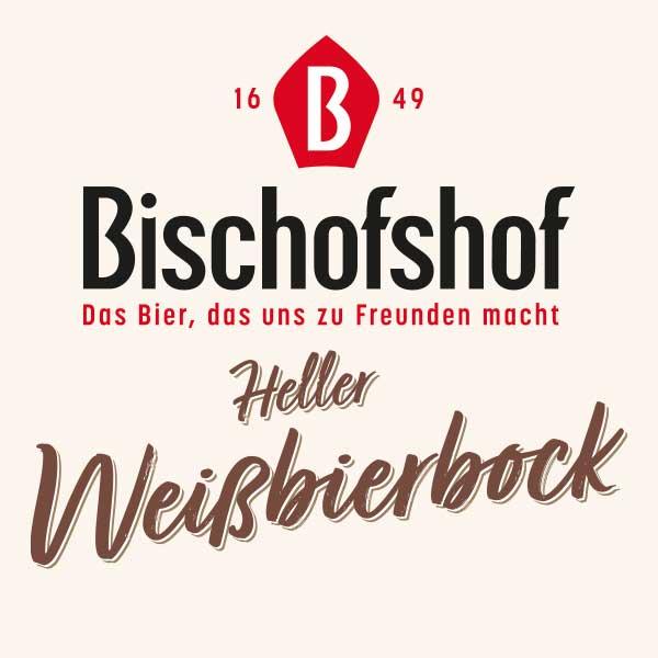 Bischofshof-Heller-Weissbierbock-Altvater-Sortenschriftzug-Mediathek-Thumb_2021_01