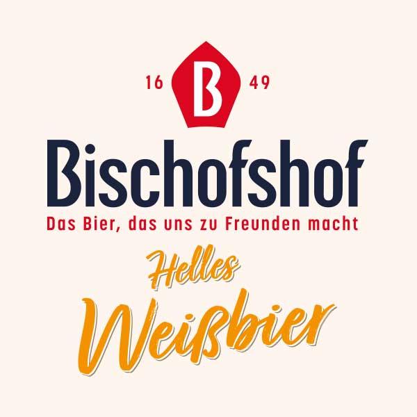 Bischofshof-Helles-Weissbier-Sortenschriftzug-Mediathek-Thumb_01