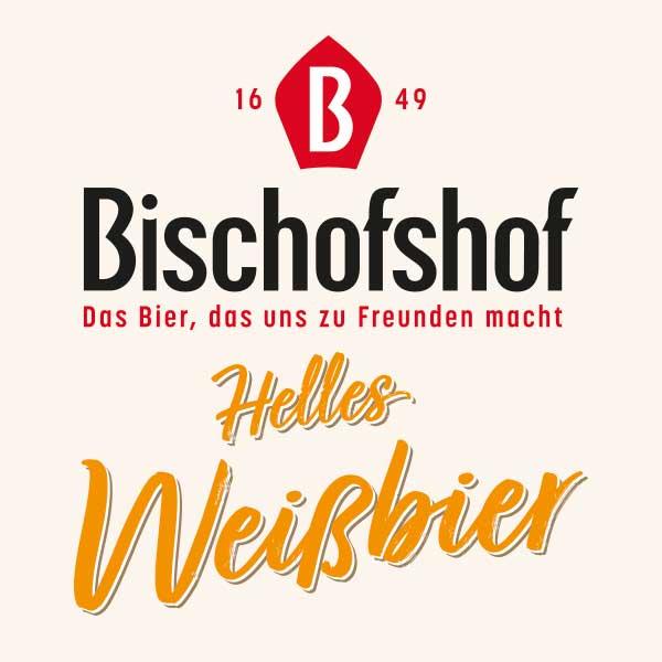 Bischofshof-Helles-Weissbier-Sortenschriftzug-Mediathek-Thumb_2021_01