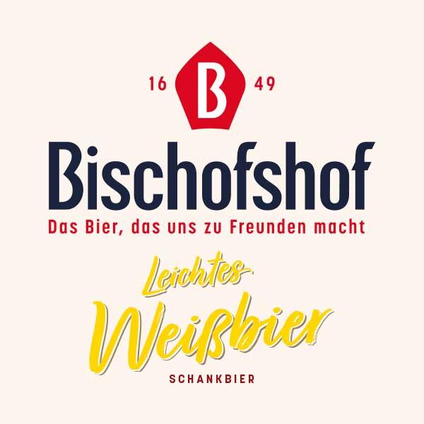 Bischofshof-Leichtes-Weissbier-Sortenschriftzug-Mediathek-Thumb_01