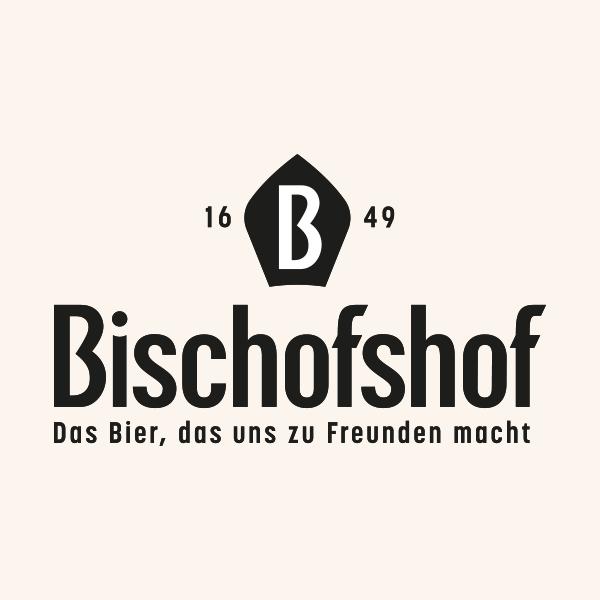 Bischofshof-Markenschriftzug-1c-schwarz-Thumbnail_01