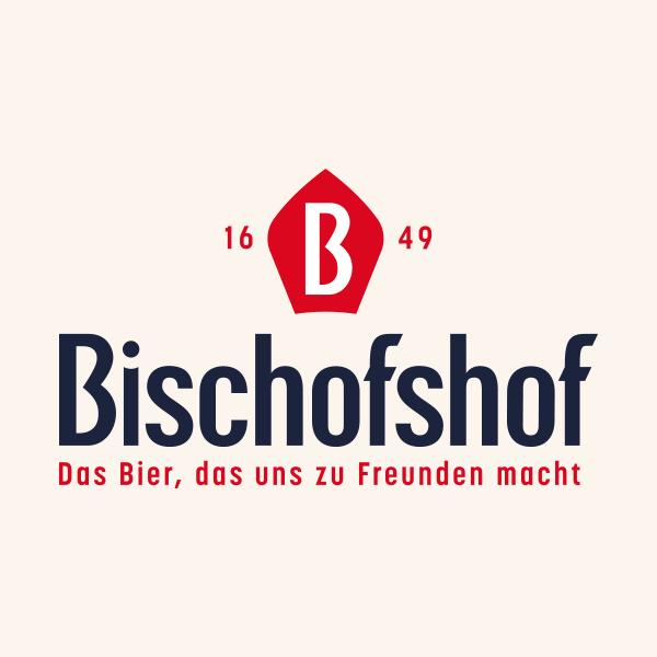Bischofshof-Markenschriftzug-4c_Thumbnail_01