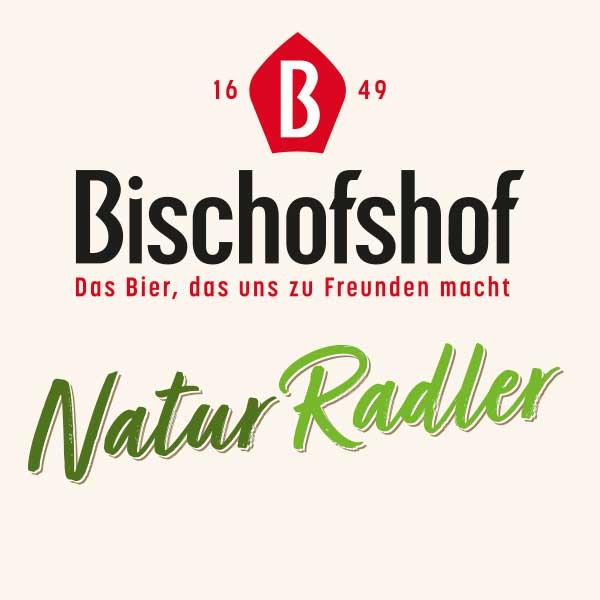 Bischofshof-NaturRadler-Sortenschriftzug-Mediathek-Thumb_2021_01