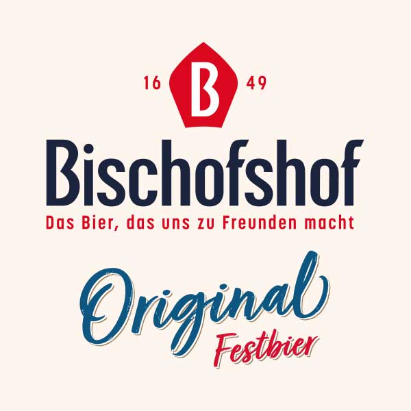 Bischofshof-Original-Festbier-Sortenschriftzug-Mediathek-Thumb_01