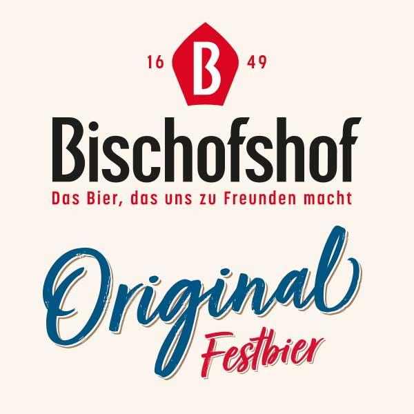 Bischofshof-Original-Festbier-Sortenschriftzug-Mediathek-Thumb_2021_01