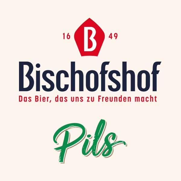 Bischofshof-Pils-Sortenschriftzug-Mediathek-Thumb_01