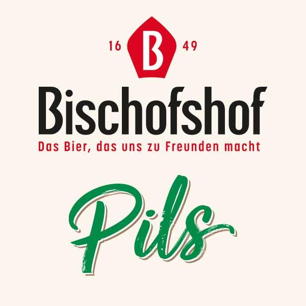 Bischofshof-Pils-Sortenschriftzug-Mediathek-Thumb_2021_01