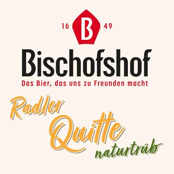 Bischofshof-Radler-Quitte-Sortenschriftzug-Mediathek-Thumb_2021_01