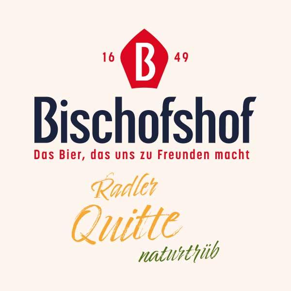 Bischofshof-Radler-Quitte-naturtrueb-Sortenschriftzug-Mediathek-Thumb_01