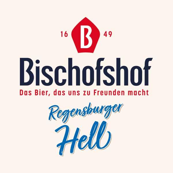 Bischofshof-Regensburger-Hell-Sortenschriftzug-Mediathek-Thumb_01