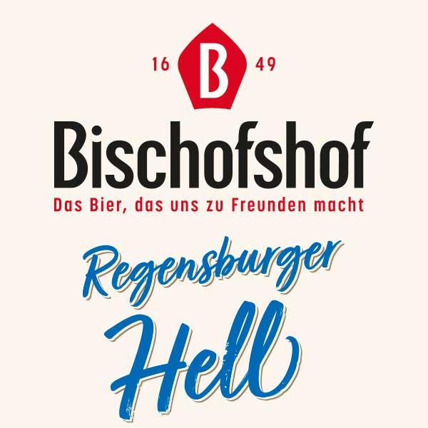 Bischofshof-Regensburger-Hell-Sortenschriftzug-Mediathek-Thumb_2021_01