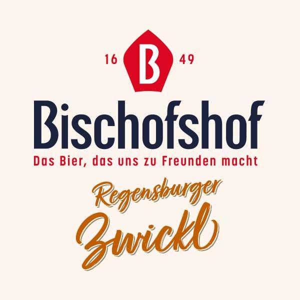 Bischofshof-Regensburger-Zwickl-Sortenschriftzug-Mediathek-Thumb_01