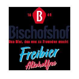 Bischofshof-Sortenschriftzug-Freibier-Alkoholfrei_01