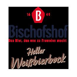Bischofshof-Sortenschriftzug-Heller-Weissbierbock_01