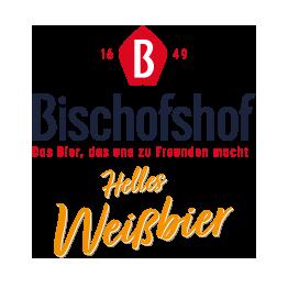 Bischofshof-Sortenschriftzug-Helles-Weissbier_01