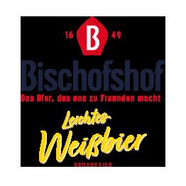 Bischofshof-Sortenschriftzug-Leichtes-Weissbier_01