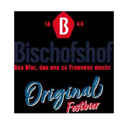 Bischofshof-Sortenschriftzug-Original-Festbier_01