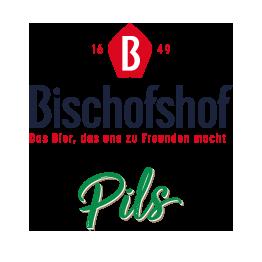 Bischofshof-Sortenschriftzug-Pils_01