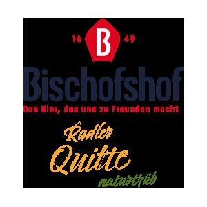 Bischofshof-Sortenschriftzug-Quitte-Radler_01