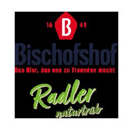 Bischofshof-Sortenschriftzug-Radler-naturtrueb_01