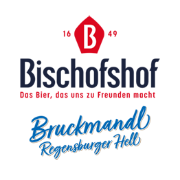 Bischofshof-Sortenschriftzug-Regensburger-Bruckmandl-Hell_01
