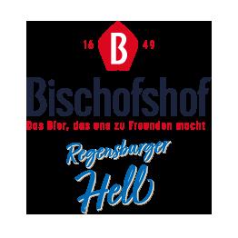 Bischofshof-Sortenschriftzug-Regensburger-Hell_01