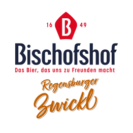 Bischofshof-Sortenschriftzug-Regensburger-Zwickl_01
