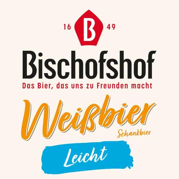 Bischofshof-Weissbier-Leicht-Sortenschriftzug-Mediathek-Thumb_2021_01