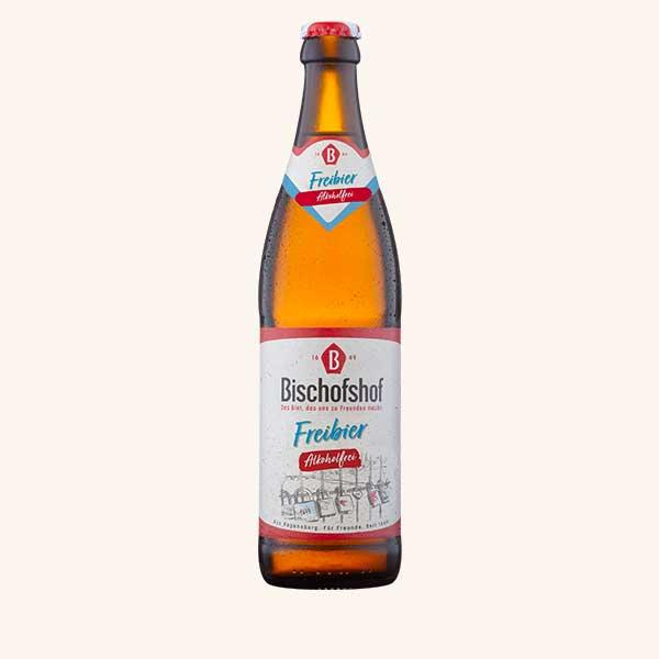 Bischofshof-Freibier-Alkoholfrei-Flasche-0-5l-2021-ManhartMedia_Mediathek-Thumbnail_01