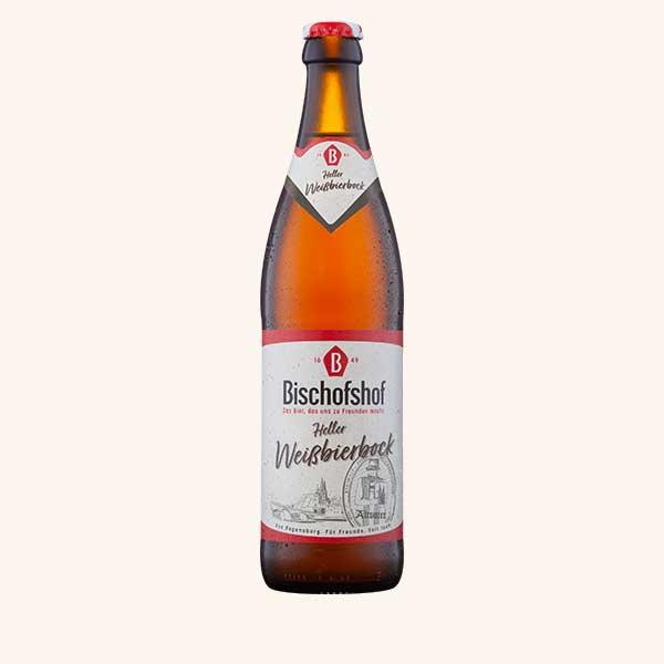 Bischofshof-Heller-Weissbierbock-Altvater-Flasche-0-5l-2021-ManhartMedia_Mediathek-Thumbnail_01