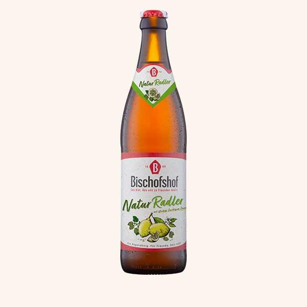 Bischofshof-NaturRadler-Flasche-0-5l-2021-ManhartMedia_Mediathek-Thumbnail_01