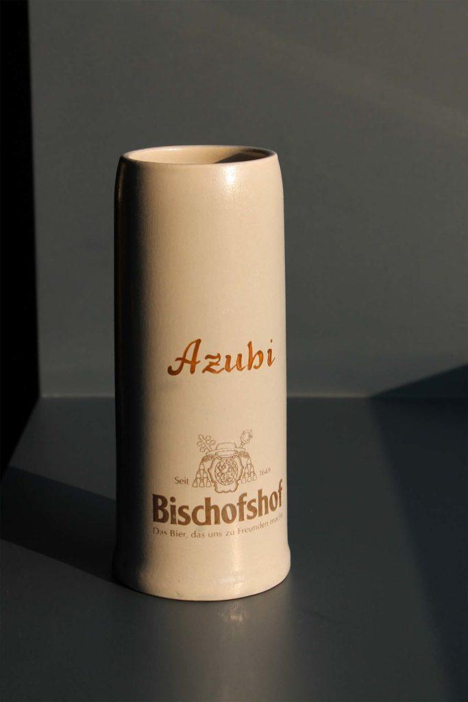 Bischofshof-Neue-Azubis-2020_Krug