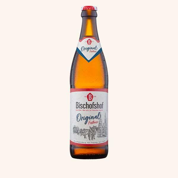 Bischofshof-Original-Festbier-Flasche-0-5l-2021-ManhartMedia_Mediathek-Thumbnail_01