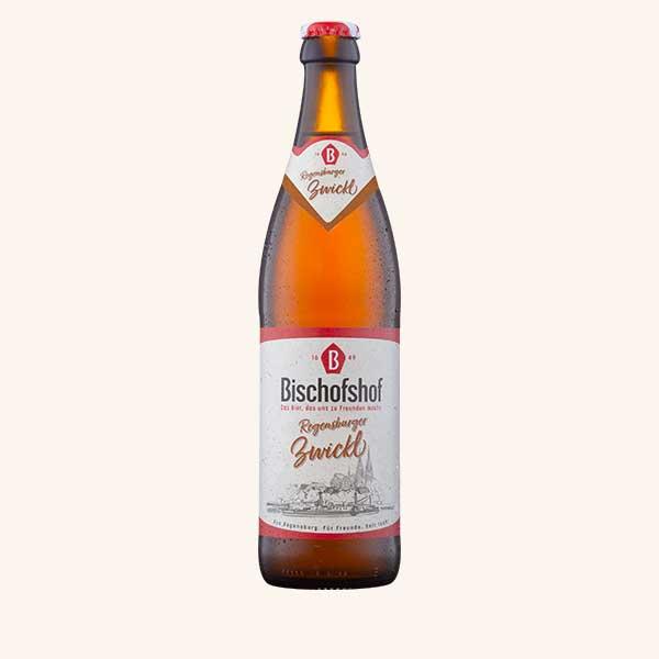 Bischofshof-Regensburger-Zwickl-Flasche-0-5l-2021-ManhartMedia_Mediathek-Thumbnail_01