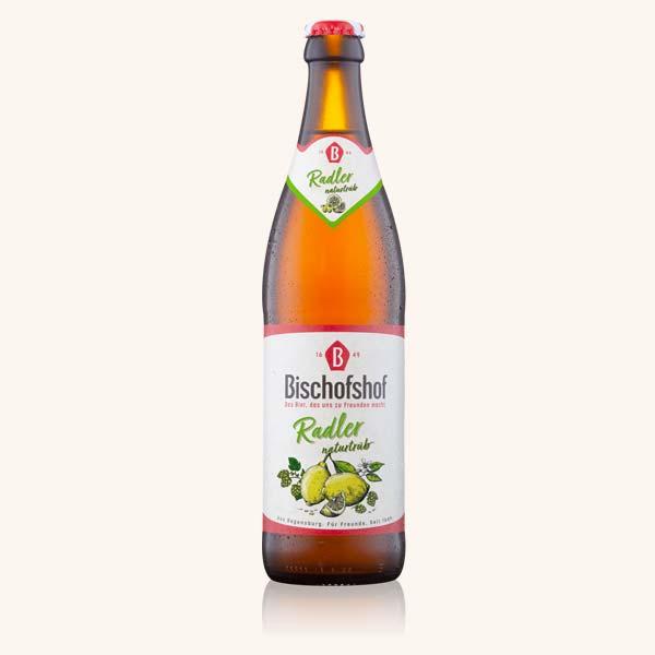 Bischofshof-Radler-naturtrueb-0-5l_ManhartMedia_Mediathek_thumbs_01