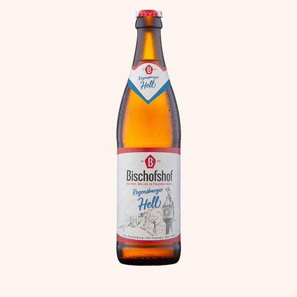 Bischofshof-Regensburger-Hell-Flasche-0-5l-2021-ManhartMedia_Mediathek-Thumbnail_01