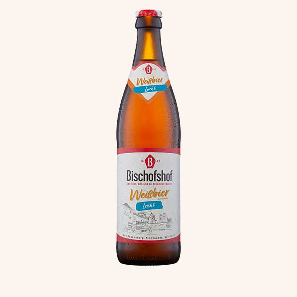 Bischofshof-Weissbier-Leicht-Flasche-0-5l-2021-ManhartMedia_Mediathek-Thumbnail_01
