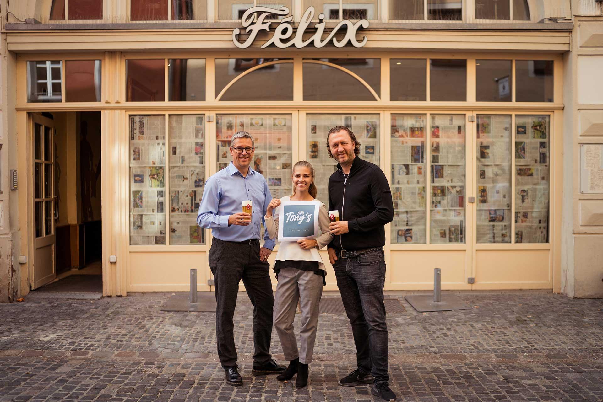 Bischofshof_Cafe-Felix-wird-Little-Tonys-01