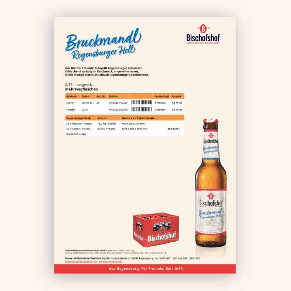 BB-Produktdatenblatt-Mediathek-Thumb-Bruckmandl-Regensburger-Hell-033l_01