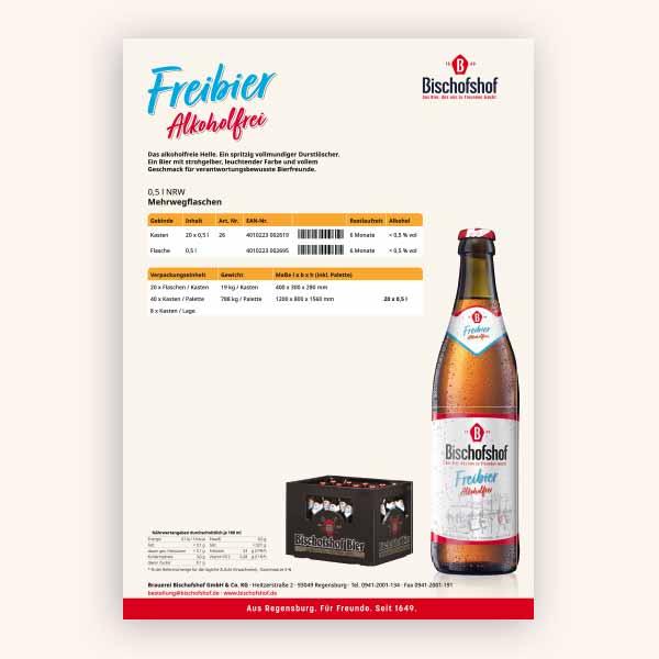 BB-Produktdatenblatt-Mediathek-Thumb-Freibier-Alkoholfrei_01