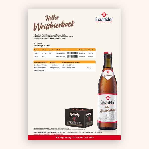 BB-Produktdatenblatt-Mediathek-Thumb-Heller-Weissbierbock-Altvater_01