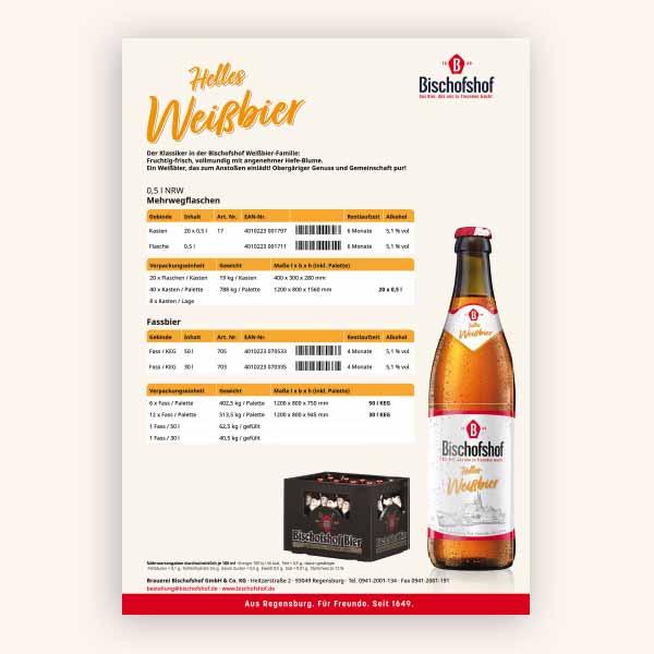 BB-Produktdatenblatt-Mediathek-Thumb-Helles-Weissbier_01