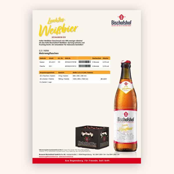 BB-Produktdatenblatt-Mediathek-Thumb-Leichtes-Weissbier_01