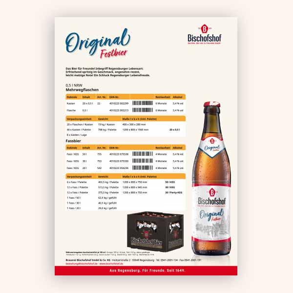 BB-Produktdatenblatt-Mediathek-Thumb-Original-Festbier_01